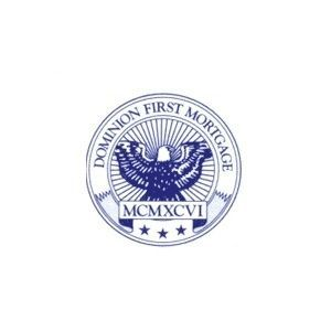 Dominion First Mortgage Corporation