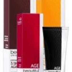 Zotos Age Beautiful Anti Aging Haircolor