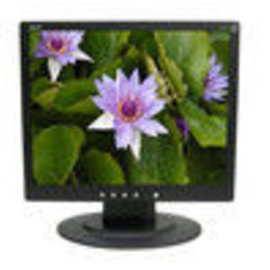 Acer inch LCD Monitor