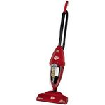 Dirt Devil Power Stick Bagless Vacuum