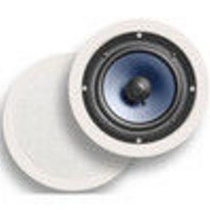 Polk Audio - RC60i Main / Stereo Speaker
