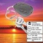 Swann Communications DVR-410 RemoteCam Video Camera & Recorder