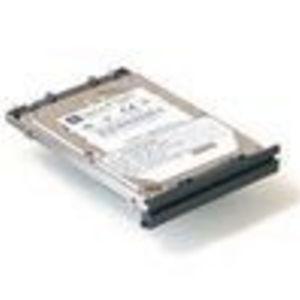 CMS DELLD600-60.0-M54 60GB 5400 RPM 2.5IN NB HDD DELL L Hard Drive