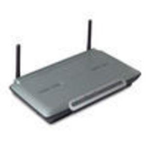Belkin (F5D7130) (F5D7130EA) 802.11b/g  Wireless Access Point