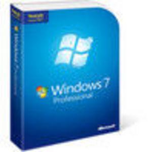 Microsoft (FQC-00130) Upgrade Version for PC