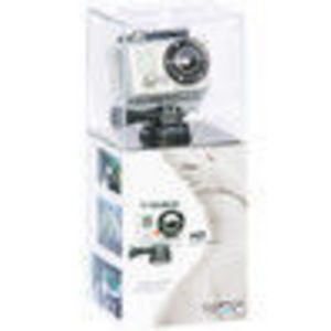 GoPro Waterproof HD Video Camera