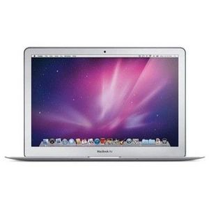 "Apple 13.3"" MacBook Air Laptop"