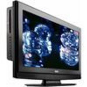 Audiovox L22HD32D 22 in. HDTV LCD TV/DVD Combo