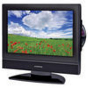 Audiovox FPE1708 17 in. LCD TV