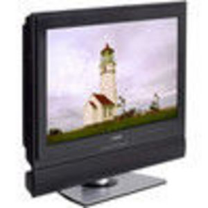 Audiovox FPE2706 27 in. LCD TV