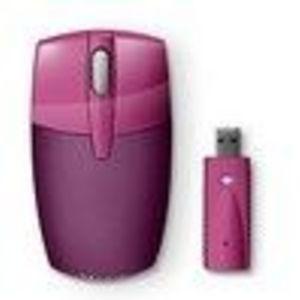 Belkin (F5L017-USB-PBP) Wireless Mouse