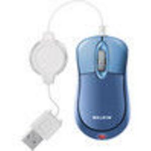 Belkin (F5L016-USB-BLU) Mouse