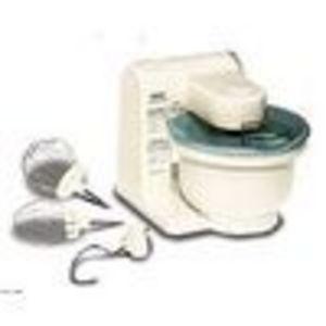 Bosch Compact MUM4505 450 Watts Stand Mixer