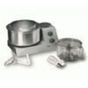 Bosch Comfort Plus MUM6680 800 Watts Stand Mixer