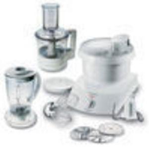Bosch Concept MUM7150 700 Watts Stand Mixer
