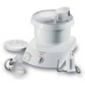Bosch Concept MUM7000 700 Watts Stand Mixer