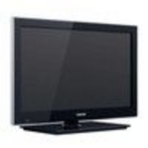 Toshiba 32SL400U 32 in. LCD TV