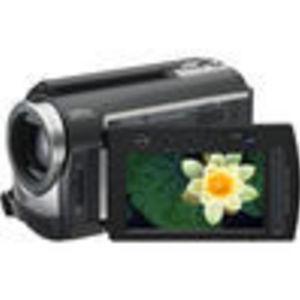 JVC Everio GZ-MG365 Hard Drive Camcorder