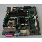 Dell (G8310) Motherboard