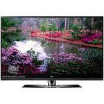 LG 42SL80 42 in. HDTV LCD TV