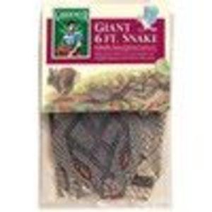 Gardeneerr Inflatable Snake Ne - Sr