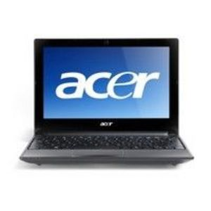 Acer Aspire One AOD255-2691 10.1-Inch Netbook - Diamond Black (LUSDE0D093)