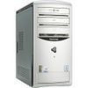 Gateway 830GM PC Desktop
