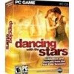 Microsoft Dancing With The Stars For Windows Vista Or Xp - for PC (755142715328)