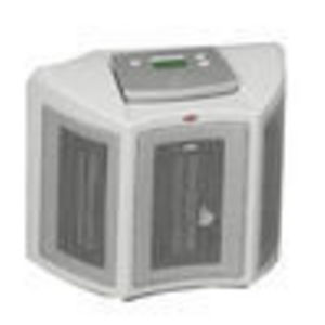 Bionaire BCH-4138 Ceramic Electric Compact Heater