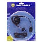 Motorola 56320 Headset
