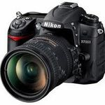 Nikon - D7000 Digital Camera