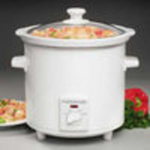 Farberware FSSC500 5-Quart Slow Cooker