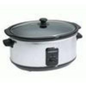 Farberware FSC800 8-Quart Slow Cooker