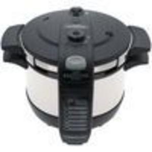 Farberware FSC400 4-Quart Slow Cooker