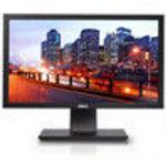 Dell U2211H Monitor