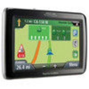 Magellan 3055 4.7 in. Handheld GPS Receiver