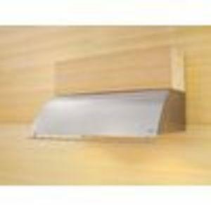 "Zephyr CCA-E36ASX 35"" Kitchen Hood"