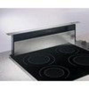 "Frigidaire PL36DD50EC 36"" Kitchen Hood"