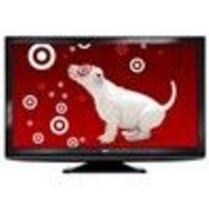 Audiovox L42FHD2X48 42 in. HDTV LCD TV