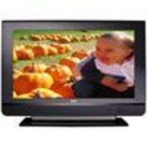 Audiovox L42WD22 42 in. LCD TV
