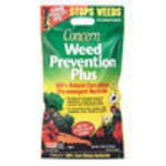 Woodstream Weed Prevention Plus (Ace Hardware)