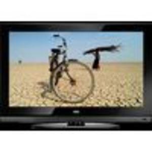 AOC L42H961 42 in. LCD TV