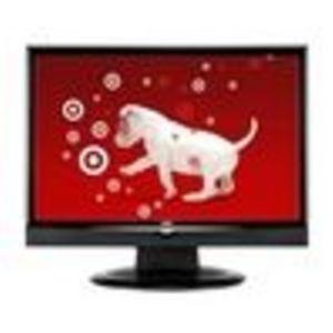AOC L19W89V 19 in. LCD TV