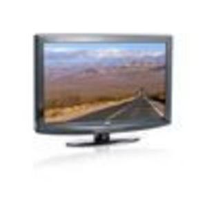 AOC L32W861 32 in. LCD TV
