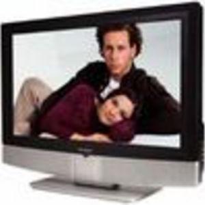 AOC Envision L27W461 27 in. HDTV LCD TV