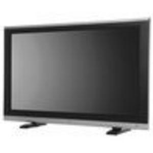 AOC A42HD84 42 in. HDTV Plasma TV
