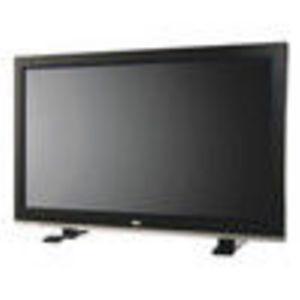 AOC A42W64AT4 EDTV-Ready Plasma TV