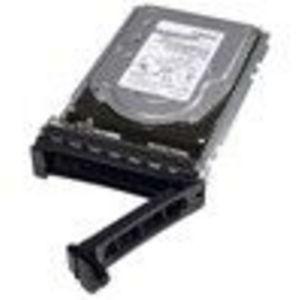 Dell (341-1695) 300 GB SCSI Hard Drive