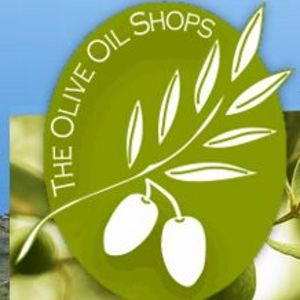 The Olive Oil Shops Garlic Stuffed Olives