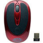 Gear Head (MP2275RED) Wireless Mouse